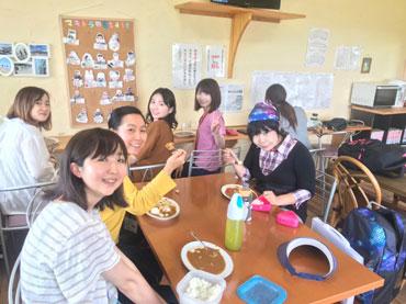 blog014-04