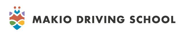 【公式】マキオドライビングスクール
